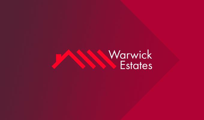 Warwick Estates