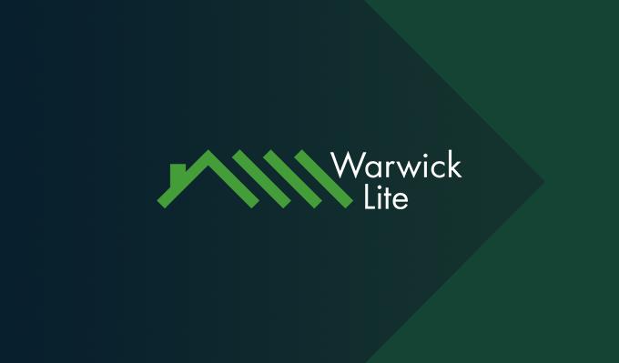 Warwick Lite