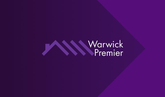 Warwick Premier